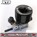 COMBO MOTOR XTR AR3 + ESCAPE XTR EFRA 2149