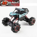 CRAWLER 1/12 4WD DRIFT