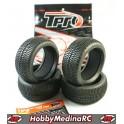 TPRO LOOPER XR T4 SUPER SOFT GOMA + MOUSE 4UND