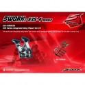 SOPORTE ALERON V2 SWORKZ S35-4