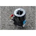 Motor orion CRF 21 5 puertos GT.