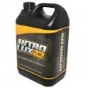 NITROLUX OFF ROAD 25% (5 L.)