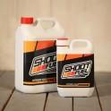Garrafa 5L nitrometano pureza 99.9% SHOOT-FUEL