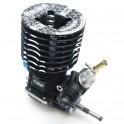 Motor orion CRF 21 V4  3 puertos 1/8TT.