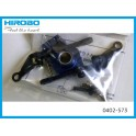 Se w-type wash-out assy gold Hirobo