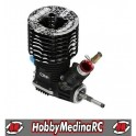 MOTOR CRF 21 3 PORT FACTORY RS V4 WC EDITION OFF-ROAD