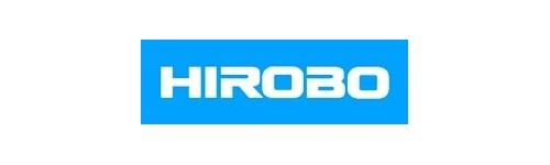 Recambios Hirobo