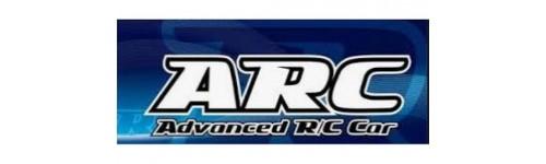 ARC R11F / R12