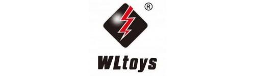 WLTOYS A949/A959/A969/A979.