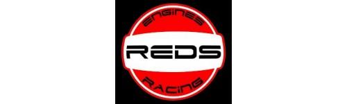 MOTORES REDS
