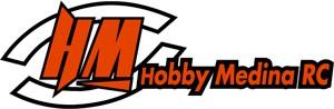 Hobby Medina RC